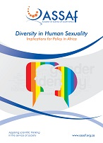 Cover20Diversity20in20sexuality1